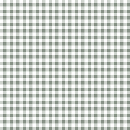 samples: Set of nine samples checkered cloth for a picnic. Seamless texture. Tablecloth, fabric, material, textile