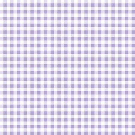 fabric samples: Set of nine samples checkered cloth for a picnic. Seamless texture. Tablecloth, fabric, material, textile
