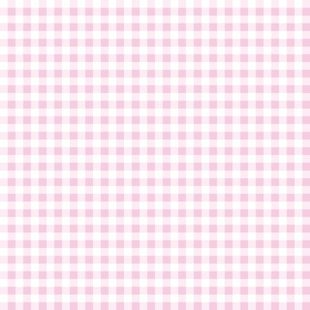 picnic tablecloth: Set of nine samples checkered cloth for a picnic. Seamless texture. Tablecloth, fabric, material, textile