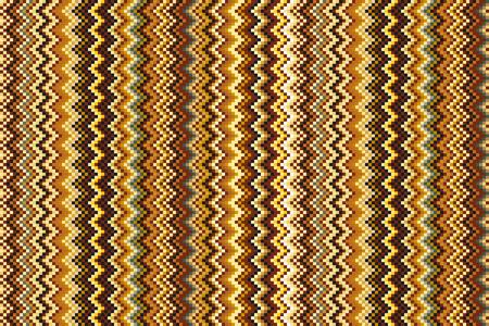 tweed: Herringbone Tweed dimensional seamless pattern. Colors are grouped for easy editing. vintage