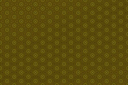 tracery: Vector seamless pattern with line art ornament. Vintage element for design in Victorian style. Ornamental lace tracery. Ornate floral decor for wallpaper. Endless texture. Outline pattern fill. art
