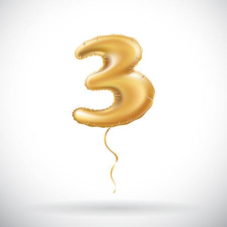 3 year anniversary celebration.
