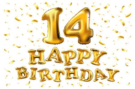 https://us.123rf.com/450wm/rommmeo79/rommmeo791801/rommmeo79180100040/93945954-vettore-14-anni-anniversario-celebrazione-di-gioia-di-buon-compleanno-illustrazione-3d-con-palloncin.jpg?ver=6