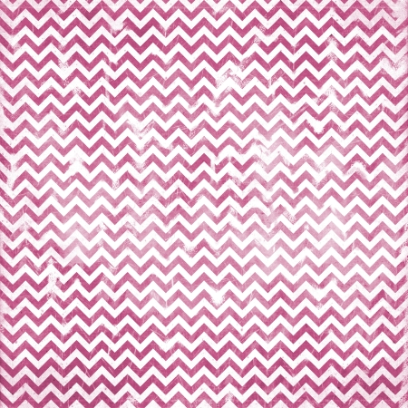 chevron grunge violet pattern Stock Photo - 23127329