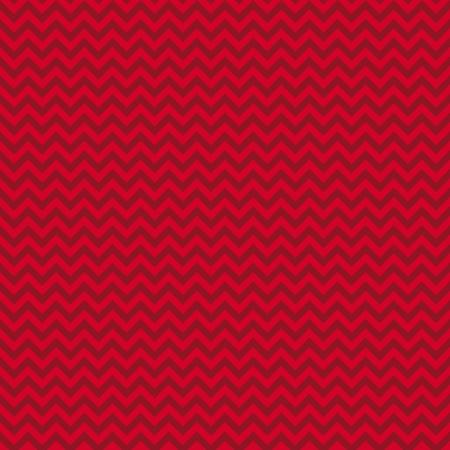 chevron red damaged fabric pattern 12x12 inch digital paper Stock Photo - 24093873