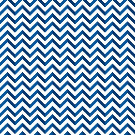 chevron vector pattern