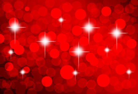 Christmas red background useful as card, greetings, background, hi res print, screen backgound, label