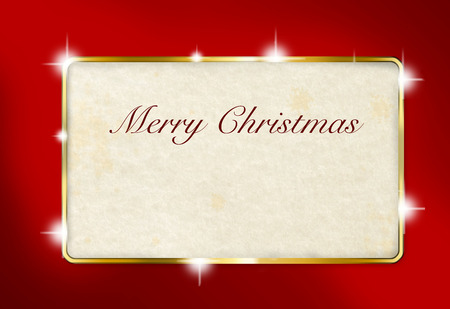 Christmas background useful as card, greetings, background, hi res print, screen backgound, label