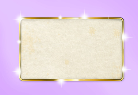 Christmas violet card useful as card, greetings, background, hi res print, screen backgound, label