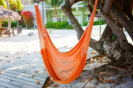 Key West Images & Stock Pictures. Royalty Free Key West Photos And ...