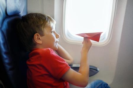 Картинки по запросу Flight with a Little Child