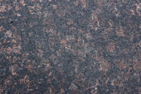 Stone granite background texture.