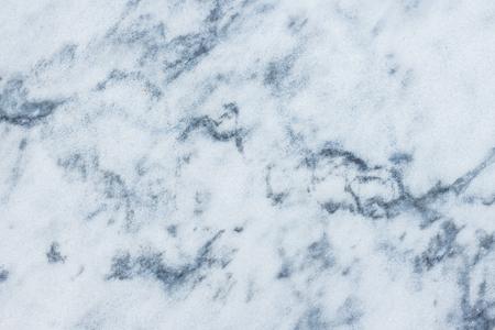 Stone white marble background texture.