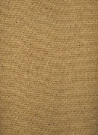 Wood texture: pressed chipboard background  photo