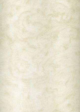 porous: Texture of porous marble