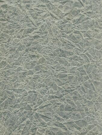 papier naturel: Natural texture du papier