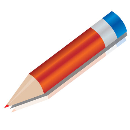 sharp: Pencil Illustration