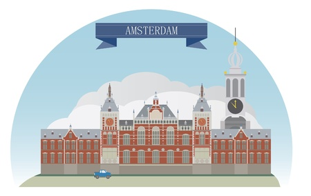 Amsterdam, Netherlands  For you design