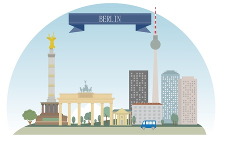 Berlin, Germany  For you design