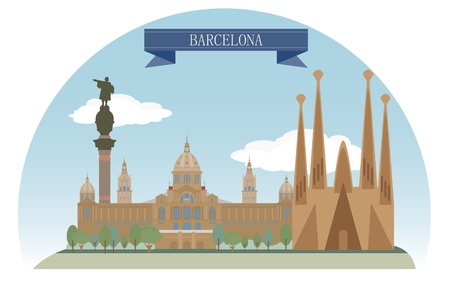 barcelona spain: Barcelona,   Spain  For you design