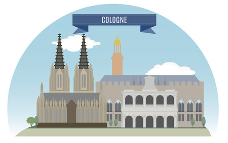 cologne: Cologne, Germany  For you design