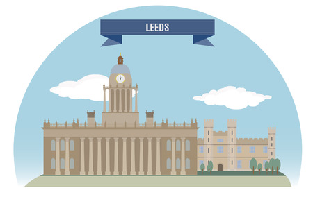 leeds: Leeds, England  For you design