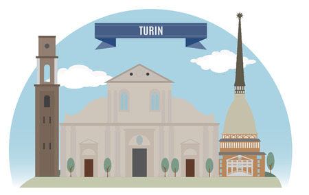 turin: Turin, Italy  For you design