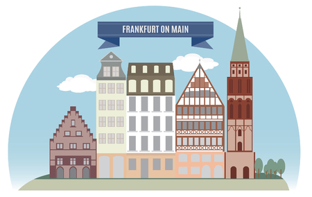 frankfurt germany: Frankfurt, Germany  For you design