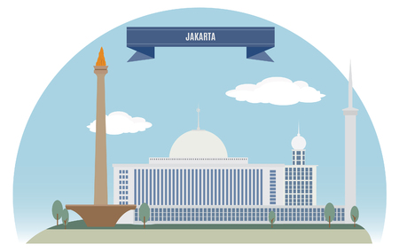indonesia culture: Jakarta, Indonesia  For you design