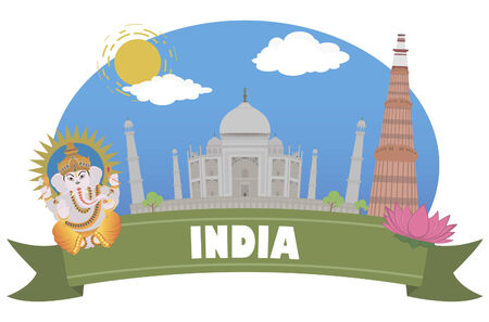 holy place: India  Tourism and travel