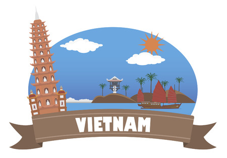 vietnam: Vietnam  Tourism and Travel  For you design