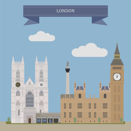 populous: London,  capital and most populous city of England