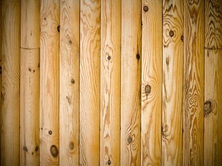 nudos: Fondo abstracto de registros de pino
