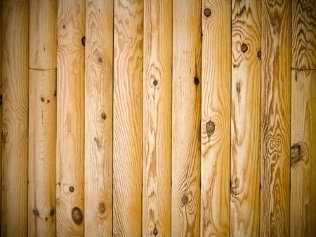 Pine logs abstract background photo