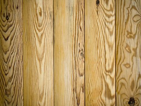 The pine log architecture natural abstract background photo