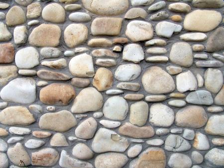 Stone wall2 Stock Photo - 11170091
