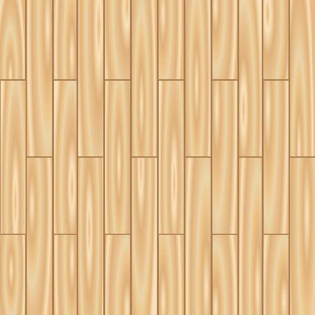 parquet texture: Light brown wood parquet background, wooden backdrop texture