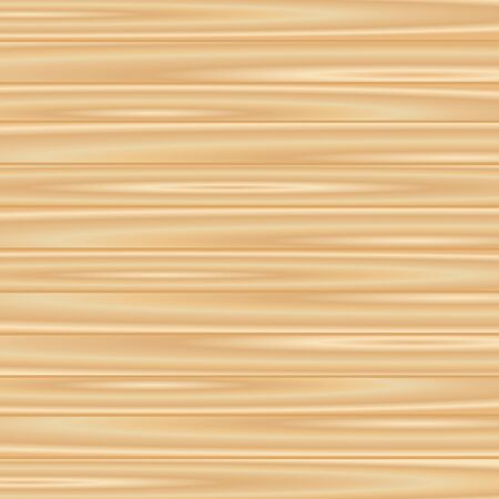 light brown background: Light brown wood background, bright wooden backdrop texture