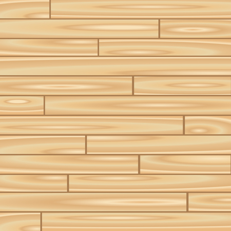 strip structure: Light brown wooden parquet background, wood backdrop texture Stock Photo