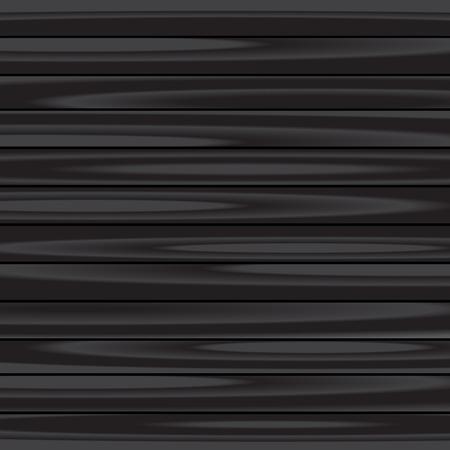 la madera de fondo negro, oscuro textura de madera telón de fondo