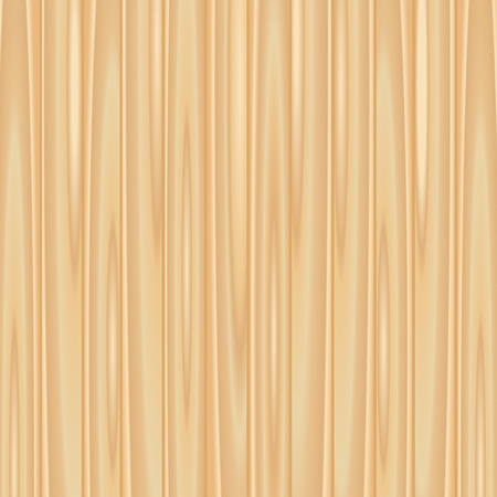 light brown background: Light brown wood backdrop, bright wooden background texture