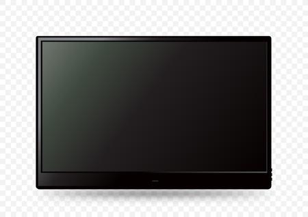 big wall tv