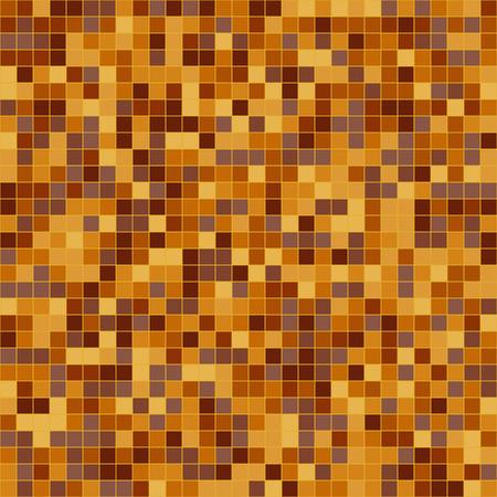tiles texture: Mosaic tiles texture pattern.