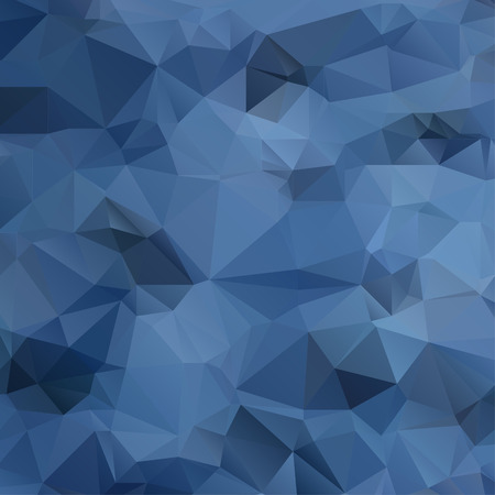 Abstract Vector Military Camouflage Background Made of Geometric Splash 版權商用圖片 - 46515433