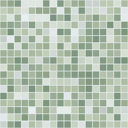 casing: Mosaic tiles texture background