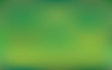 Vector background with green and that means nature.And for the backdrop or a picture of something beautiful or flowers