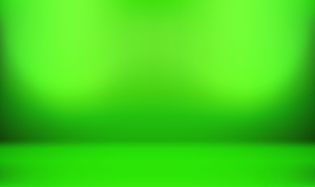 Vector background and a wall of the room.And trends of the green and make feel natural, bright and can be used as a backdrop.