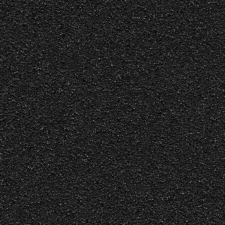 Gray asphalt bitumen texture background