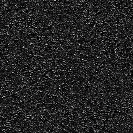 asphalt: Gray rough asphalt bitumen texture background