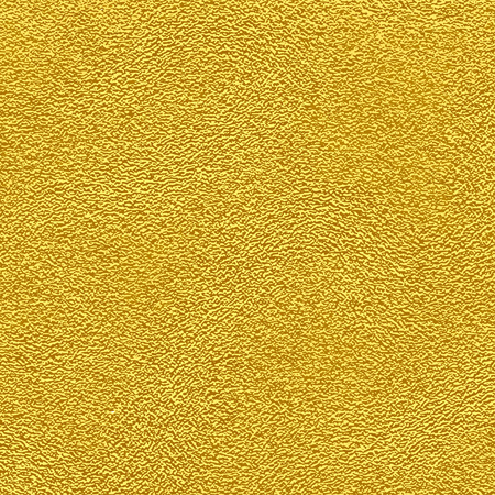 Vector abstract gold texture background Illustration